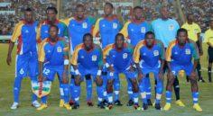 EN : le match amical contre la Centrafrique confirmé par la FAF