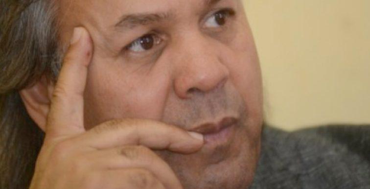 EXCLU : Madjer touchera un salaire de 4 millions DA et un contrat de 3 ans !