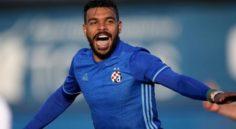 Croatie : Soudani seul en tête au classement des buteurs avec 10 buts