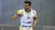 """Handball : Rahim dénonce """"un tissu de mensonges"""""""