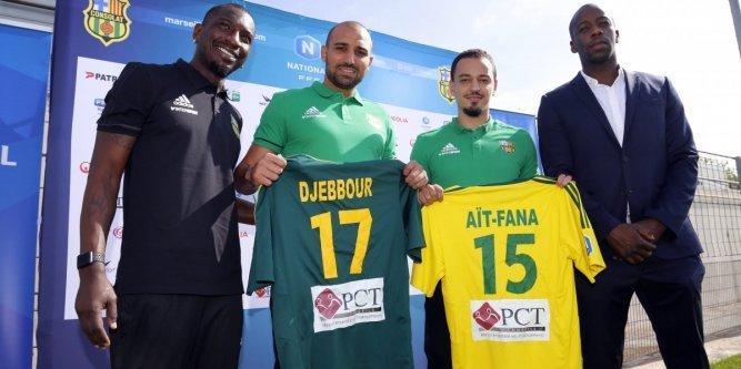 djebbour consolat avec mamadou-niang-et-souleymane-diawara- 3
