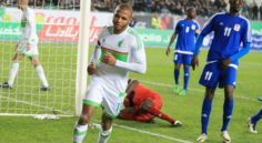 Algérie – Centrafrique (3-0) : une victoire peu rassurante