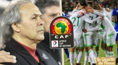 CAN 2019 : Le calendrier des matches des Verts est désormais connu