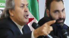 Raoul Savoy : «Je suis pessimiste pour Madjer avec l'Algérie»