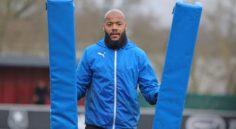 Stade Rennais : M'Bolhi a résilié son contrat !