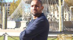 France (National 1) : Rafik Djebbour et Consolat, c'est déjà fini