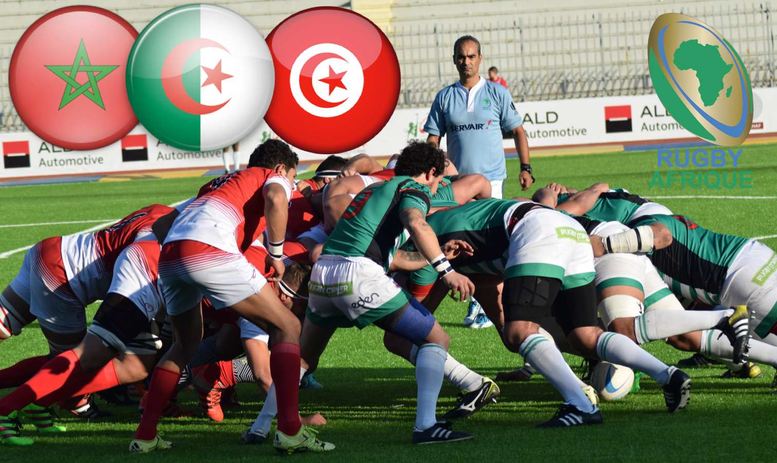 rugby tri nations