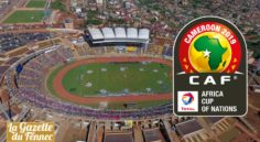 """CAN 2019 : la CAF rassure le Cameroun, """"il n'y a pas de plan B"""""""