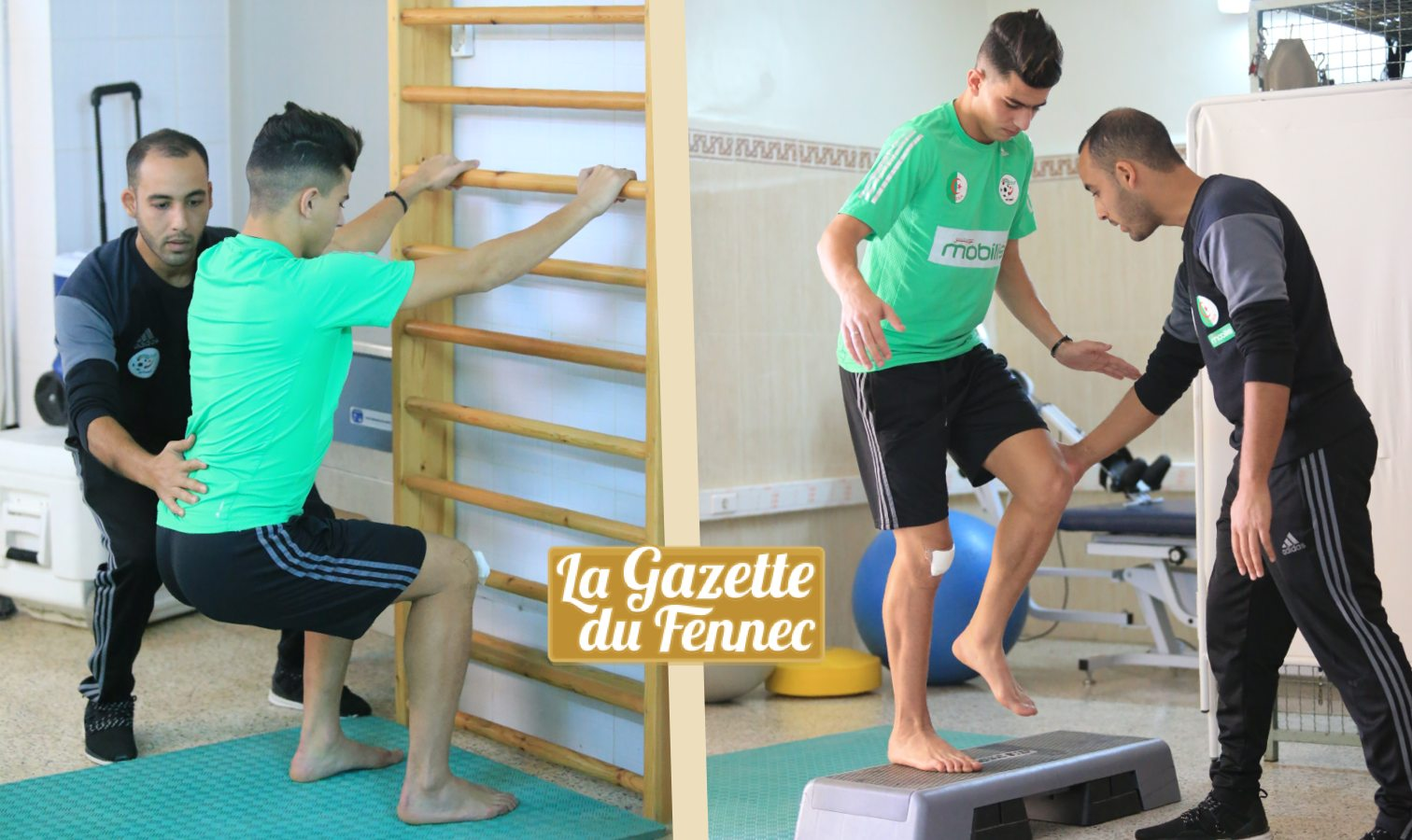 youcef attal reeducation soins sidi moussa 1