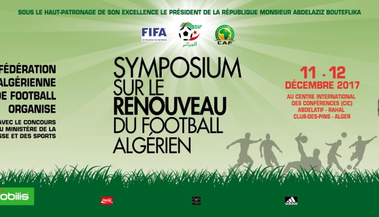 affiche symposium faf