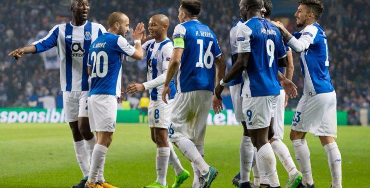 Coupe du Portugal : Le FC Porto qualifié, Brahimi ménagé