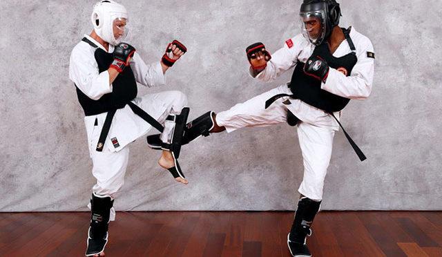 Arts martiaux : Accord du MJS pour la création de la fédération de kempo