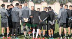 Sélection des locaux : Madjer convoque 25 joueurs dont Belkalem !