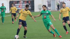 Ligue 1 – 15ème journée : Les gamins du PAC s'offrent le leader constantinois !