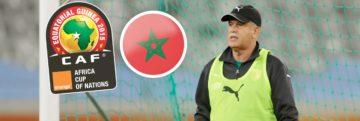 Saâdane : «Le Maroc a refusé d'accueillir la CAN 2015 par crainte de l'Algérie !»
