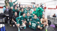 Espagne : Boudebouz brille lors du derby de Séville