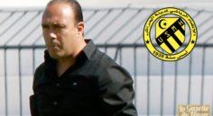 USM El Harrach : le coach tunisien Hamadi Dhaou démissionne