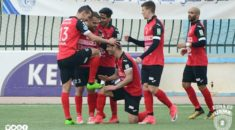 Ligue 1 – 18e journée : le MCA et CRB se neutralisent (0-0), l'USMA nouveau dauphin