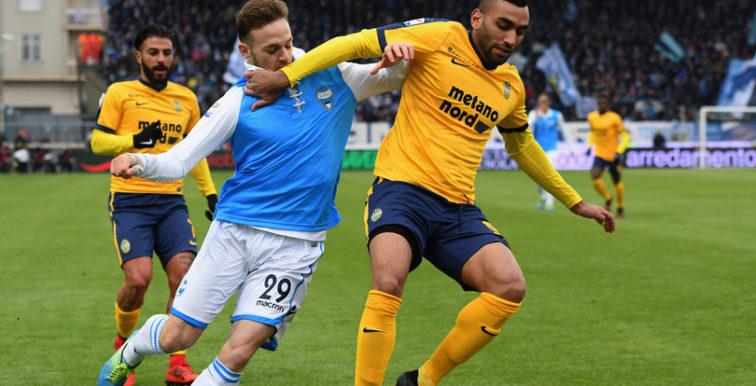 Mercato : Mazzarri veut Farès au Torino