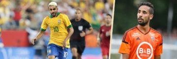 Walid Mesloub : «Et si Riyad Mahrez était Brésilien… il serait transféré où ?»