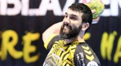 Handball : Sassi Boultif prolonge à Tremblay en France