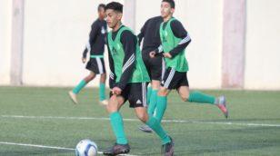 CAN 2019 des U17 : la qualification passera par le tournoi de l'UNAF en Tunisie