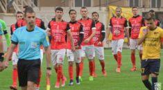 Ligue 1 – 17e journée : Deux derbies indécis à Alger