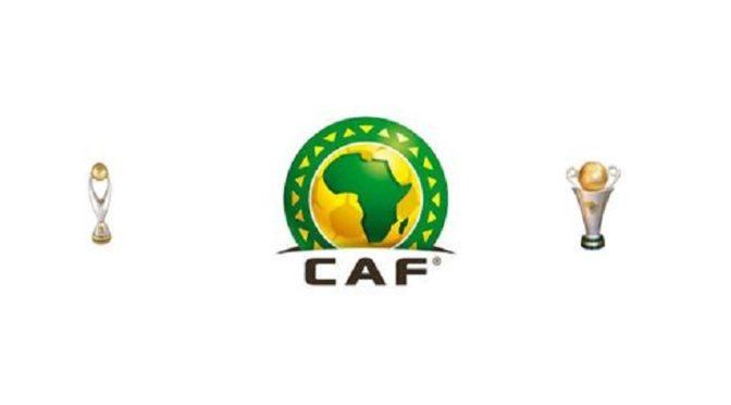 Compétitions africaines des clubs : le programme des 16èmes de finale