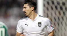 Al Sadd : 7ème but pour le revenant Bounedjah