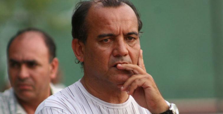 USM Bel Abbès : Bouzidi succède à Bouakez