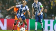 LDC : le FC Porto de Brahimi s'écroule à domicile face à Liverpool (0-5)