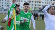 Coupe d'Algérie – 8es de finale : Le CR Zaouia dans la cour des grands !