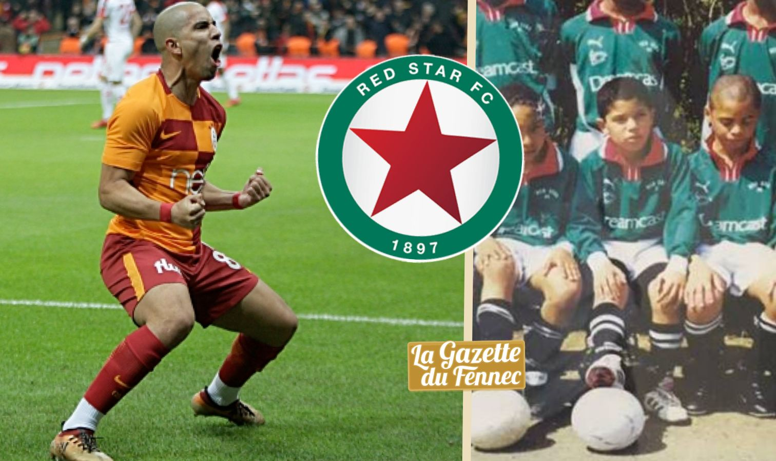 feghouli red star