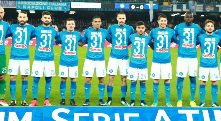 ghoulam-hommage 31