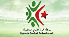 LFP : AG constitutive le 26 mai, AGE le 21 juin