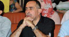 LFP : Boutadjine annonce sa nomination à la tête de la commission de discipline