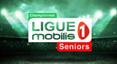 Ligue 1 Mobilis – J1 : le CSC accroché, le CRB vers le forfait