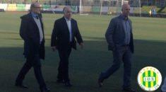 JS Kabylie : Saadi limogé, déjà 5 entraîneurs consommés !