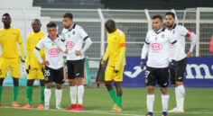 CAF LDC – J4 : L'ES Sétif au Maroc pour la confirmation