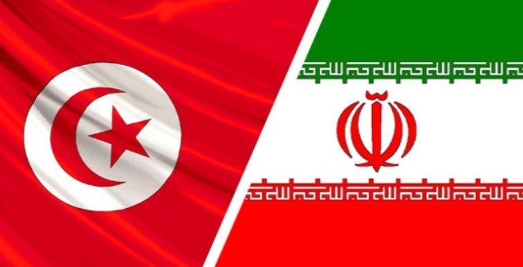 Amical : l'Iran battue par la Tunisie (1-0) à Tunis