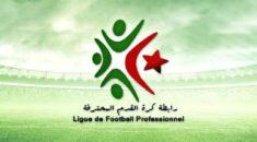 Ligue 1 Mobilis : 1er match Vendredi 10 Août avec CSC-NAHD en ouverture !