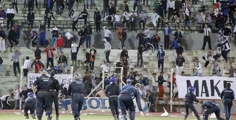 LFP : les clubs obligés d'installer un comité de supporters