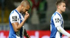 Portugal : Brahimi rate un penalty, Porto s'incline (1-0) !