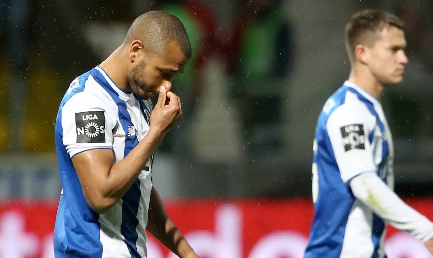 brahimi rate penalty