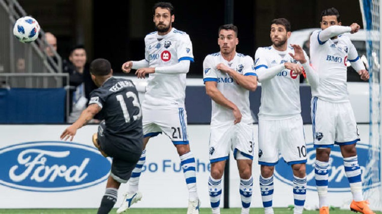 impact taider vancouver