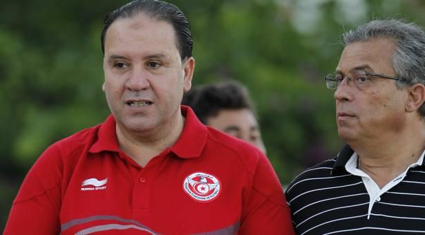 maaloul_tunisie_nabil_maaloul