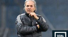 Madjer : «Au public algérien, je dis aidez-nous et n'écoutez pas les perturbateurs»