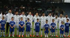 Classement FIFA : L'Algérie recule encore à la 64e place mondiale