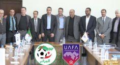 Coupe arabe des clubs 2018 : 6 millions de dollars pour le vainqueur