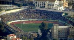 Coupe d'Algérie : JSK-USMB ne se jouera finalement pas à Tizi Ouzou !